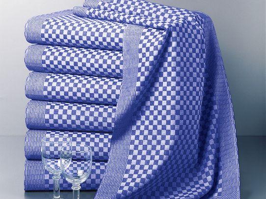 k chenhandt cher anfasser global zollner hotelw sche. Black Bedroom Furniture Sets. Home Design Ideas