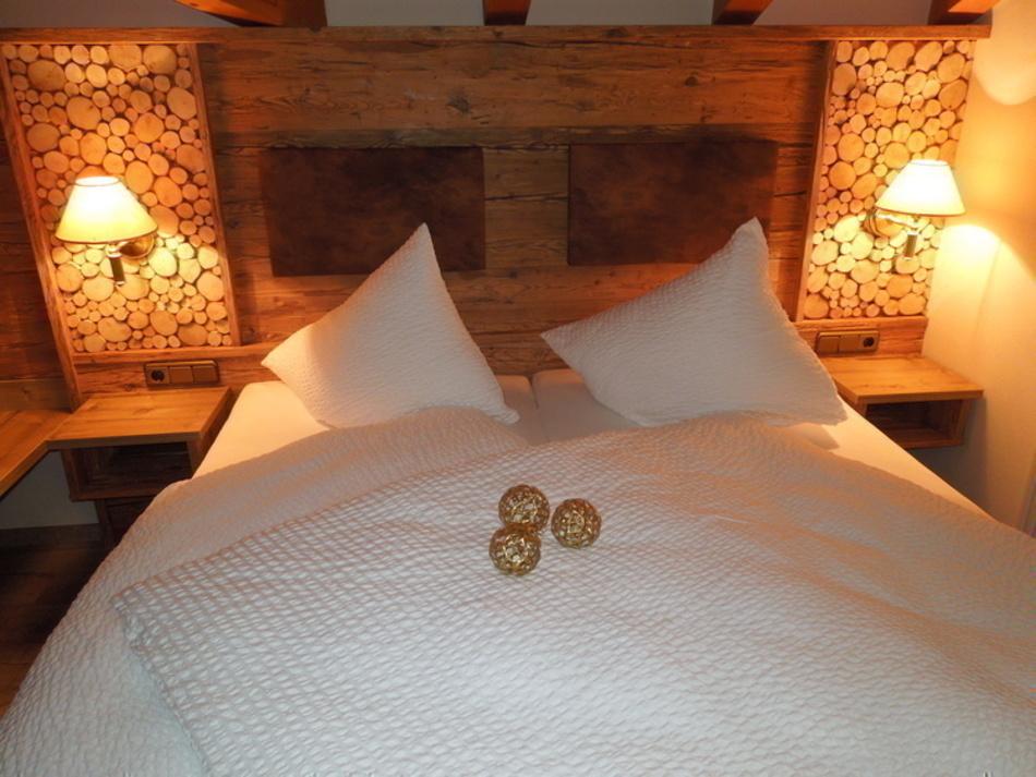 bettw sche wei arabella w zollner hotelw sche. Black Bedroom Furniture Sets. Home Design Ideas