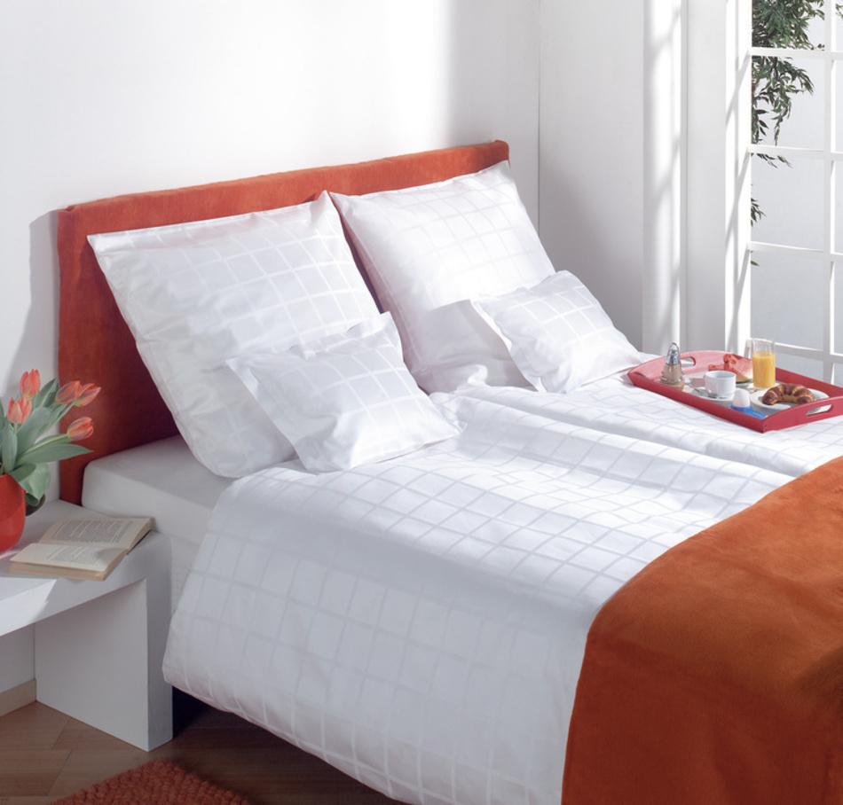 bettw sche wei 731 s zollner hotelw sche. Black Bedroom Furniture Sets. Home Design Ideas