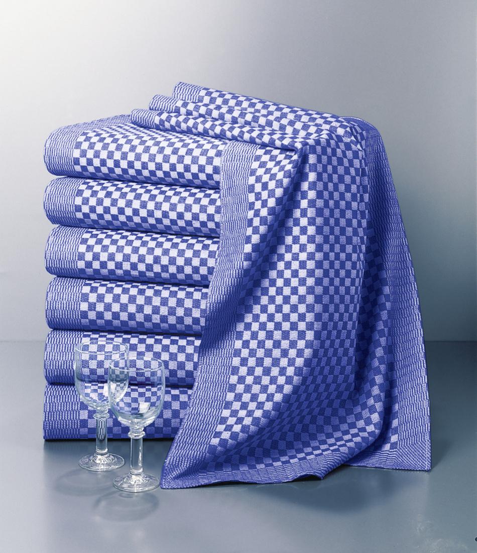 k chenhandt cher anfasser global zollner heimtextil. Black Bedroom Furniture Sets. Home Design Ideas