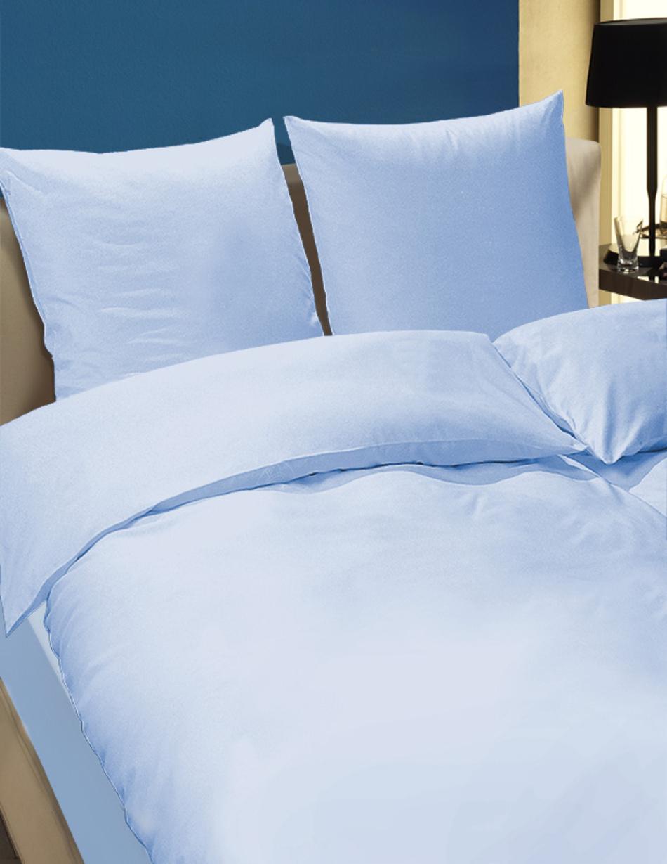 bettw sche farbig treviso zollner hotelw sche. Black Bedroom Furniture Sets. Home Design Ideas