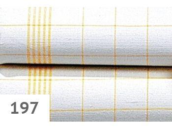 197 - gelb-weiß-kar.