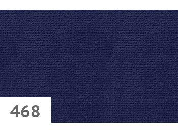 468 - navy
