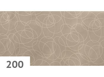 200 - braun