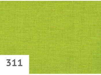 311 - apfel