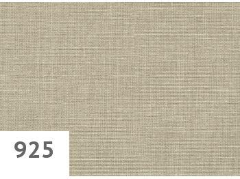 925 - stein
