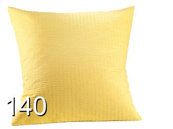140 - gold