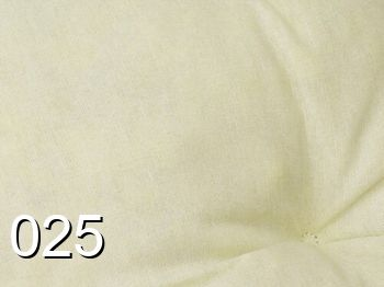 025 - creme