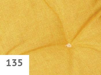 135 - mais