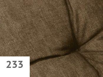 233 - schoko