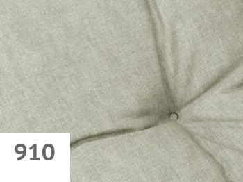 910 - hellgrau