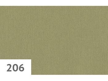 206 - khaki