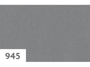 945 - graphit
