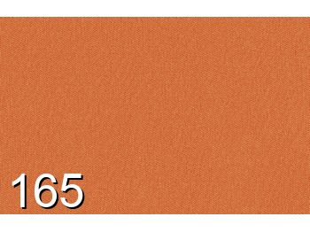 165 - orange