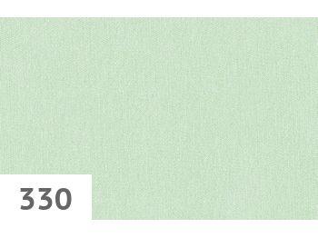 330 - lind