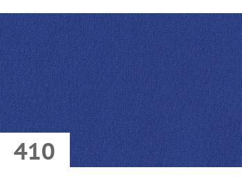 410 - dunkelblau