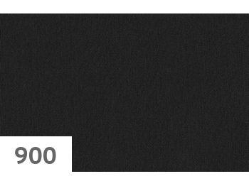 900 - schwarz