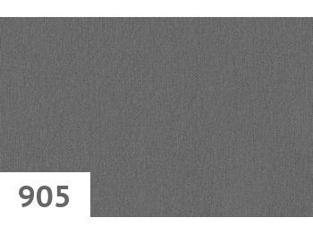905 - grau