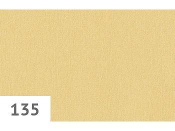 135 - corn