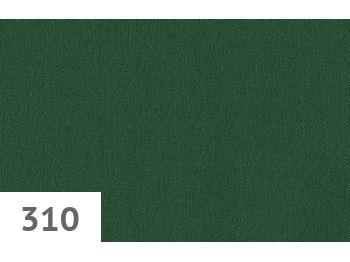 310 - dark green