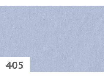 405 - light blue