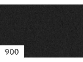 900 - black