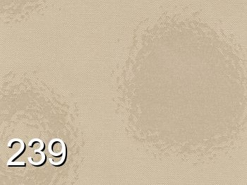 239 - cappuccino