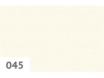 045 - elfenbein