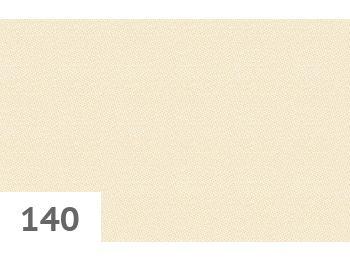 140 - gold