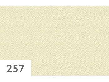 257 - schnur