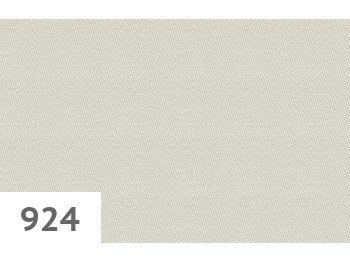 924 - softgrey