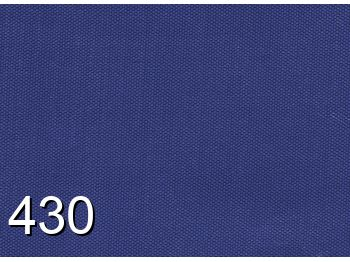 430 - navy