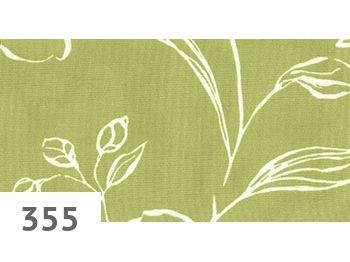 355 - oliv