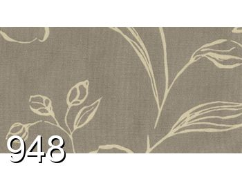 948 - taupe