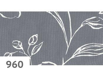 960 - anthrazit