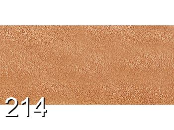 214 - terracotta