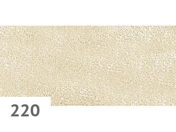 220 - caramel