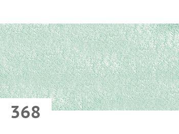 368 - mint