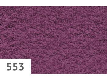 553 - brombeer