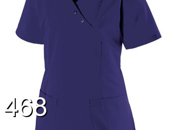 468 - navy blue