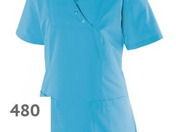 480 - turquoise