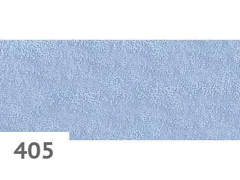 405 - hellblau