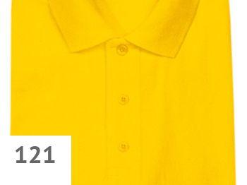 121 - sonne