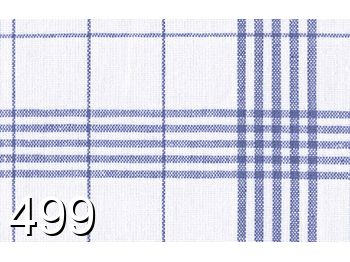 499 - blue-checked