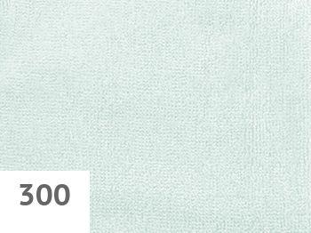 300 - grün