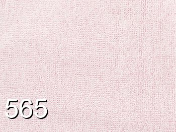 565 - rosa