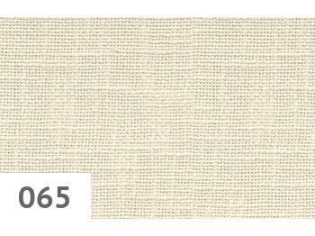 065 - alabaster