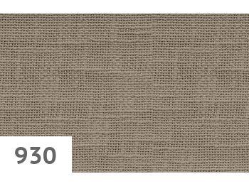 930 - steingrau
