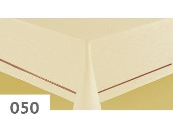 050 - vanille