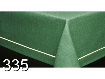 335 - jade
